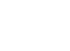 logo Auberge_de_la_baraque